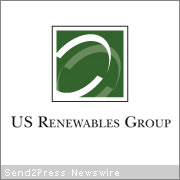 US Renewables Group Announces Acquisition of Tracy Biomass Generation Facility