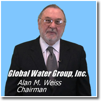 Global Water Group Introduces Next-Generation Waste Water Treatment and Recycling System; No Sludge, No Odor, Highest Quality Potable Output