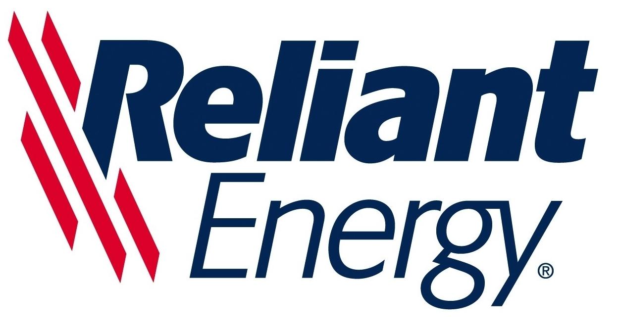 Reliant.jpg