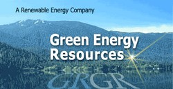 Green Energy Resources, Inc. Encourages Recycling of Wood Waste Following Hurricane Charley, to Offset Damage Costs