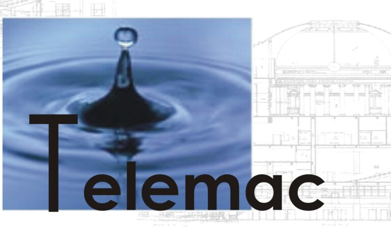 Remote expertise for wastewater treatment