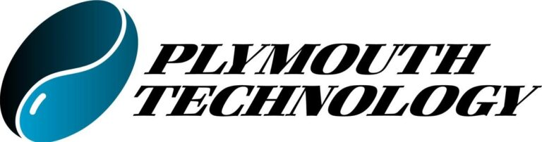 Plymouth Technology Licenses PPG to Distribute Wastewater Technology to Automotive OEMS