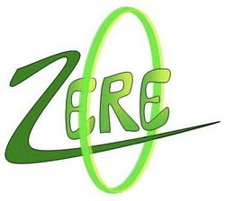 ZERE Energy and Biofuels, Inc. Selected to Present at three Premier Entrepreneur Showcases