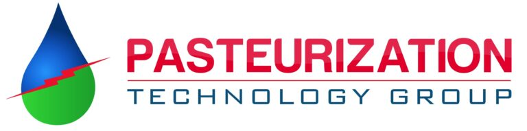 Pasteurization Technology Group Appoints Cortech Engineering To Expand Commercial Footprint
