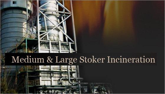 Korea Incinerator co., Ltd Launches Medical Waste Incinerator and Waste Incinerator Boiler