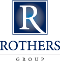 Rothers Group Renews Its Commitment to Sustainable Development