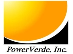 PowerVerde Announces Shipment Date of its First Commercial 50kw Renewable Electricity Generating Waste Heat Recovery System, The Liberator, for European Distribution