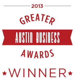 Green Mountain Energy Company Receives Greater Austin Business Award for Environmental Commitment