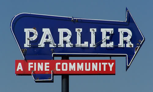 City of Parlier Waste Water Treatment Plant Gets Solar Energy
