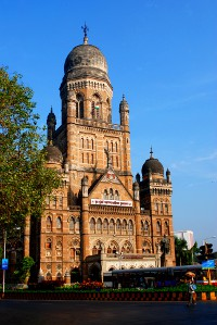 Three 1000 tpd Waste to Energy Plants Sought in Mumbai, India