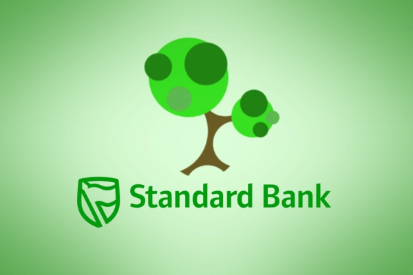 Standard Bank signs renewable energy financing pact with ICBC