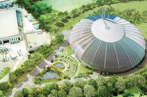 26 MW Veolia Waste to Energy Plant in Hertfordshire Secures EA Permit