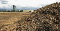 Dutch Technology Turning Waste into Green Gas Goes Global