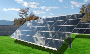 primestar-solar-array