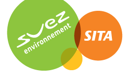 SUEZ ENVIRONNEMENT invests in the UK's renewable chemical industry