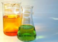 VIDEO: Chemocatalysis  to Unlock Biofuel from Wastes