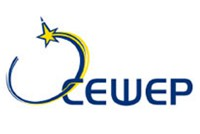 CEWEP Backs Waste to Energy in EU Consultation on Waste Targets