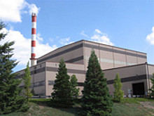 Five Year Waste to Energy Contract Extension for Covanta in Oregon