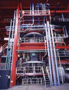 GBB ACC Gasification_223