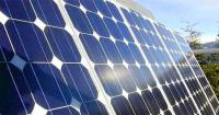 SEIA Applauds Final Passage of California Energy Bill