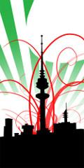 Kuwait_SXC_1114899_69464457_240