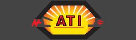 ATI-Environnement-Logo-2015-270x80