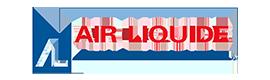 Airliquide-Logo-2015-270x80