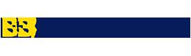 Bub-Logo-2015-270x80
