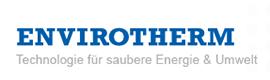 Envirotherm-Logo-2015-270x80
