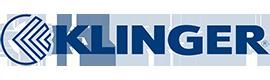 Klinger-Logo-2015-270x80