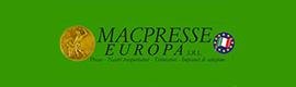 MacPresse-Logo-2015