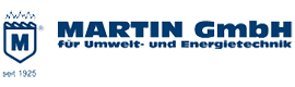 Martin-Logo-2015-270x80