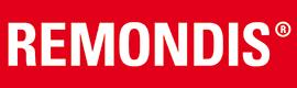 Remondis-Logo-2015-270x80