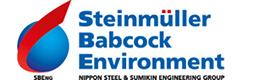 Steinmueller-Babcock-Environment-Logo-2015-270x80