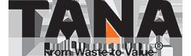 TANA-Logo-2015-270x80