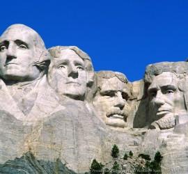 USA-dostoprimechatelnosti-ssha-gora-rashmor