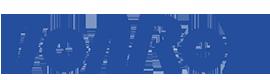 Von-Roll-Logo-2015-270x80