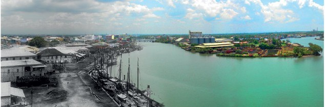 Korean firm to Build 6 MW Waste to Energy Plant in Ilolio, Philippines
