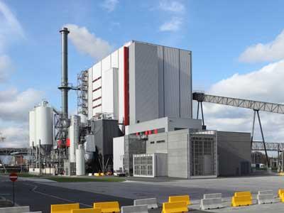 Valmet So What S Next Waste To Energy International