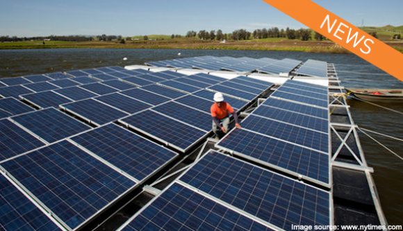 solar energy term paper Free solar power papers, essays according to a number of estimates, it is actually cheaper in the long term to incorporate solar energy into building design.