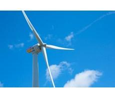 U.S. Offshore Wind Receives Energetic Boost from DoE