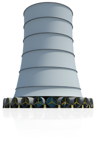 tower_newtower_pic