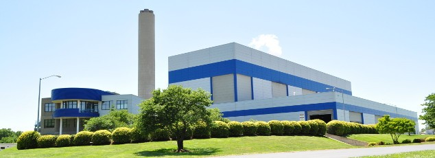 Covanta to Build $45m Recycling Facility to Complement Indianapolis Waste to Energy Plant