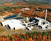Covanta Secures 140,000 TPA Waste to Energy Contract with Boston