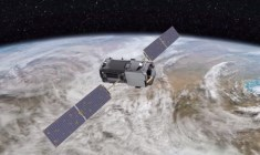 NASA to launch climate satellite for tracking CO2 data