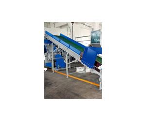 Conveyors-300x250