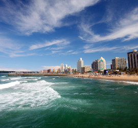 golden-mile-durban_53410_600x450
