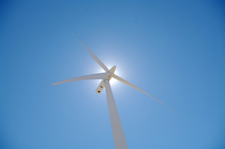 Hurricane Bertha breaks wind energy records in UK, where world-leading solar capacity also now powers 6% of households