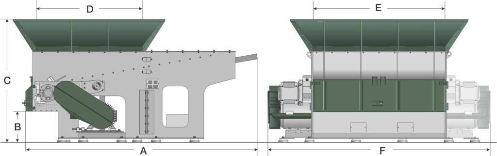 crushmaster-q40-140-dimensions