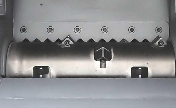 detail-2-Q40-60